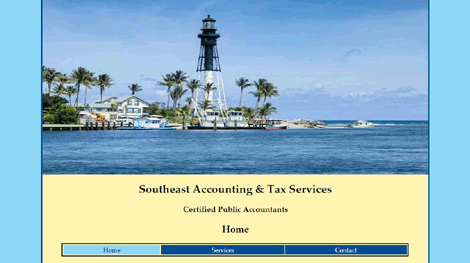 Southeast Accounting